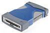 Keysight Technologies U2653A Data Logger USB Digital I/O