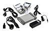 Keysight Technologies U1600 Series U2701A Oscilloscope, PC Based,