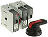 ABB 32 A 3P Fused Isolator Switch, A1