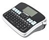 DYMO LabelManager 360D (S0879490) Label Printer with QWERTY
