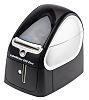 Dymo LabelWriter 450 Duo Label Printer, UK Plug
