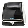 Dymo LabelWriter 4XL Label Printer, UK Plug