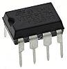 STMicroelectronics VIPER17HN, AC-DC Converter 7-Pin, PDIP
