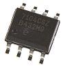 STMicroelectronics KF33BD-TR, LDO Regulator, 500mA, 3.3 V, ±2%