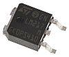 STMicroelectronics LM217MDT-TR Linear Voltage Regulator, 200mA,