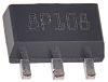 STMicroelectronics, 24 V Linear Voltage Regulator, 100mA,