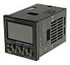 Omron H7CX, 6 Digit, LCD, Digital Counter, 5kHz,