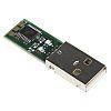 FTDI Chip USB to RS232 Interface Board -