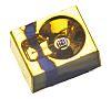 SFH 4640 Osram Opto, MIDLED 950nm IR LED,