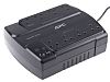 APC 550VA Stand Alone UPS Uninterruptible Power Supply,