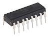 Lite-On, LTV-844 AC Input Transistor Output Quad Optocoupler, Through Hole, 16-Pin PDIP