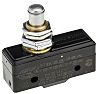 Honeywell, Snap Action Limit Switch - Plastic, Plunger,