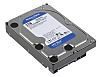 Western Digital Caviar Blue 2 TB Internal Hard