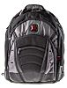 Wenger Synergy 15.4in Laptop Backpack, Grey