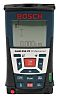 Bosch GLM 250 VF Laser Measure, 0.05 → 250m Range, ±1 mm Accuracy