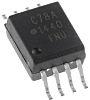 ACPL-C78A-000E Broadcom, Isolation Amplifier, 5 V, 8-Pin SOIC