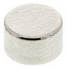 Eclipse Neodymium Magnet 0.8kg, Width 5mm