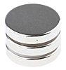 Eclipse Neodymium Magnet 2.5kg, Width 15mm