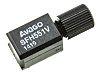 Broadcom SP000063855 Fibre Optic Receiver, Round, Push-in Collet