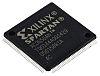 Xilinx FPGA XC3S50AN-4TQG144C, Spartan-3AN 1584 Cells, 50000