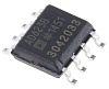 AD623BRZ Analog Devices, Instrumentation Amplifier, 0.1mV Offset,