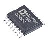 Analog Devices AD637ARZ, True RMS-DC Converter 16-Pin, SOIC
