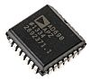 AD698APZ Analog Devices, Differential Amplifier 28-Pin PLCC