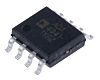 ADA4941-1YRZ Analog Devices, Differential ADC Driver 3 V,