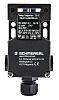 ATEX EX-AZ16 Safety Interlock Switch, Fibreglass, 3NC/1NO