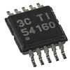 Texas Instruments, TPS54160DGQ Step-Down Switching Regulator,