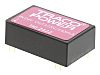 TRACOPOWER THI 2W Isolated DC-DC Converter Through Hole,