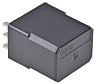 Panasonic SPDT Automotive Relay PCB Mount, 24V dc