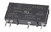 Panasonic 1 A Solid State Relay, Zero Crossing,