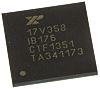 EXAR 8-Channel, FBGA UART IrDA 25Mbit/s, 3.3 V,