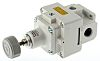 SMC Pneumatic Regulator 5000L/min G 3/8