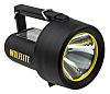 Wolf Safety H-251A ATEX LED Torch - Rechargeable,
