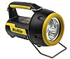 Wolf Safety XT-70H ATEX LED Torch - Rechargeable,