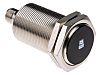 RS PRO M30 x 1.5 Inductive Sensor -