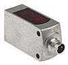 Sick Retro-Reflective Photoelectric Sensor 4 m Detection Range