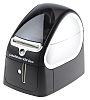 Dymo LabelWriter 450 Duo Label Printer, Euro Plug