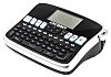 Dymo LabelManager 360D Handheld Label Printer With AZERTY