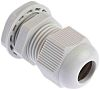 Legrand PG11 Cable Gland Kit, includes Gland, Lock