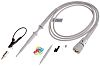 Keysight Technologies N2873A Oscilloscope Probe, Probe Type: