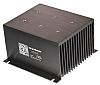 Panel Mount Solid State Relay Heatsink for use