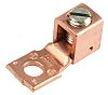Solid State Relay Lug Terminal for use with Screw Terminal