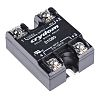 Sensata / Crydom 80 A Solid State Relay, DC, Surface Mount, MOSFET, 100 V Maximum Load