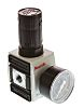 Aventics Pneumatic Regulator G 1/4