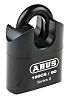 ABUS 190CS/60 All Weather Steel Heavy Duty Padlock