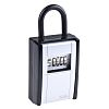 Abus 797 Combination Lock Key Lock Box