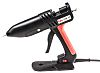 TEC Glue Guns 250W Corded Glue Gun, Type